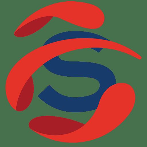 Steeles-favicon-trs