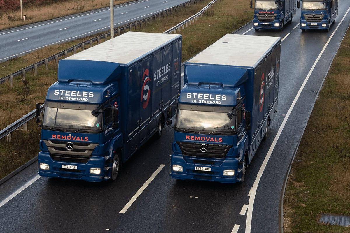 steeles-fleet